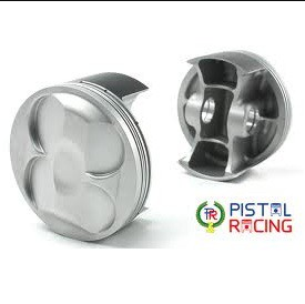 Pistons 996cc 98mm