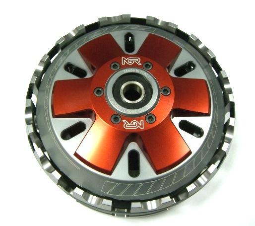 NGR-slipper-clutch-inc-_basket-MK1-Ducati-043.jpg