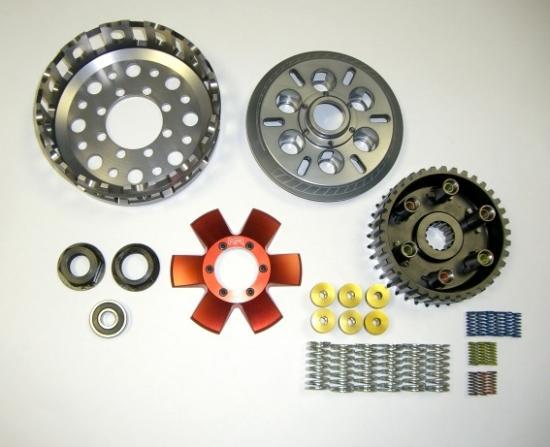 NGR-slipper-clutch-inc_-basket-MK1-Ducati-066.jpg