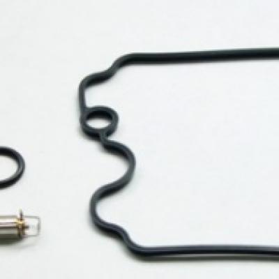 Kit joints Carburateurs Mikuni