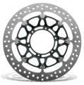 I moyenne 8983 disques de frein avant brembo serie t drive 5 5mm toutes motos net