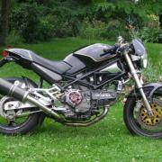 M900 S 1998