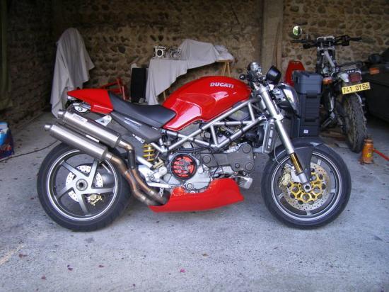 S4R 2003