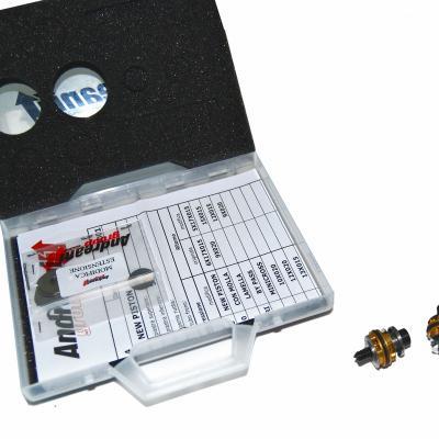 Kit détente HM1100 SP