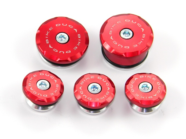 748-mod1-rouge.jpg