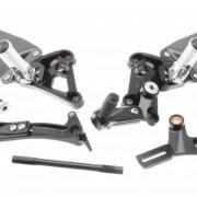 NGR-Ducati-1198-rearsets-sb-SBK-01.jpg
