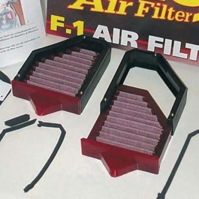 Filtre air 748-916-996-998