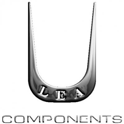 Lea Components