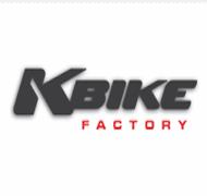 K-Bike