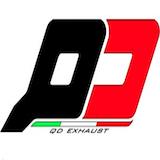 Quat-D Exhaust
