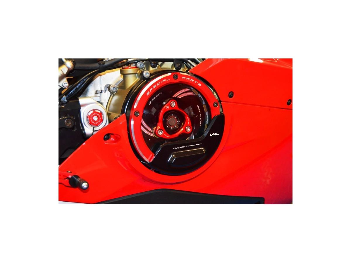 Sli05 v4 slider clutch cover protection 1