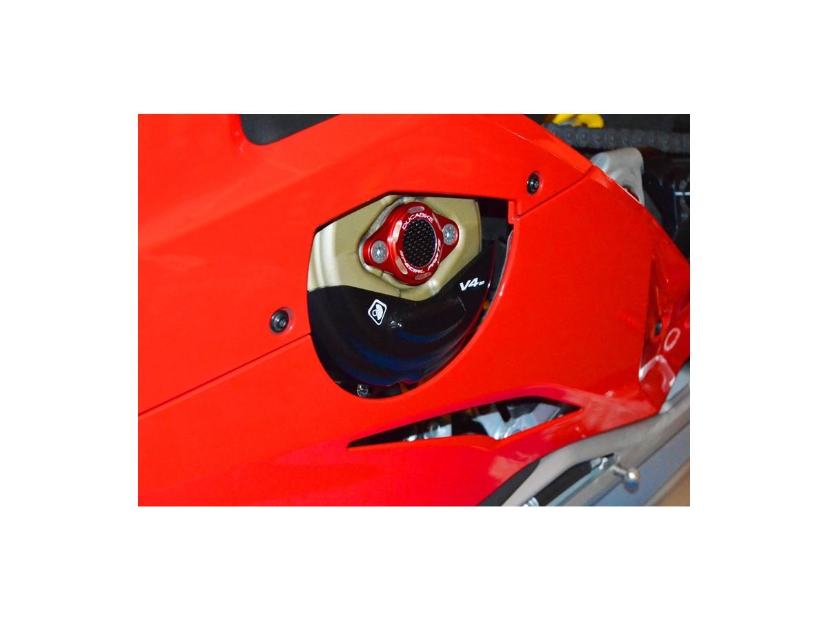 Sli06d v4 slider alternator cover protection 1