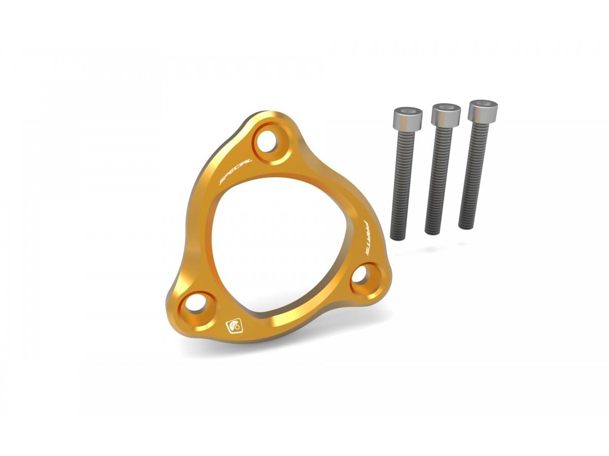 Sm01 pressure springs 2